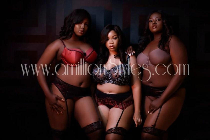 toolz lingerie line-amillionstyles (10)