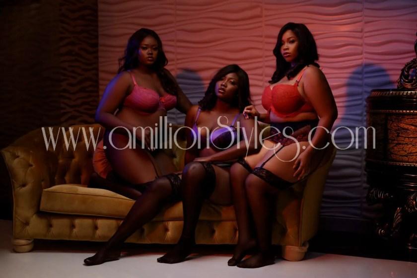toolz lingerie line-amillionstyles (12)