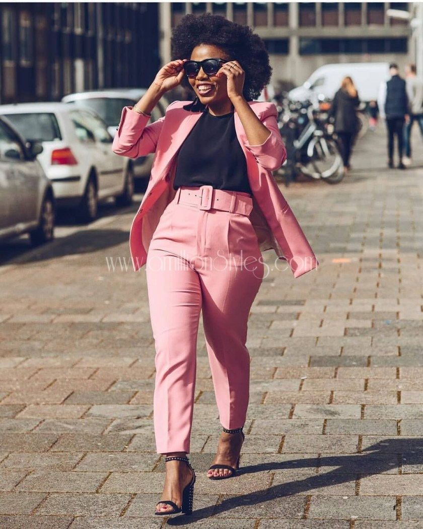 Perfect 12 Work Wear Styles For Tuesday