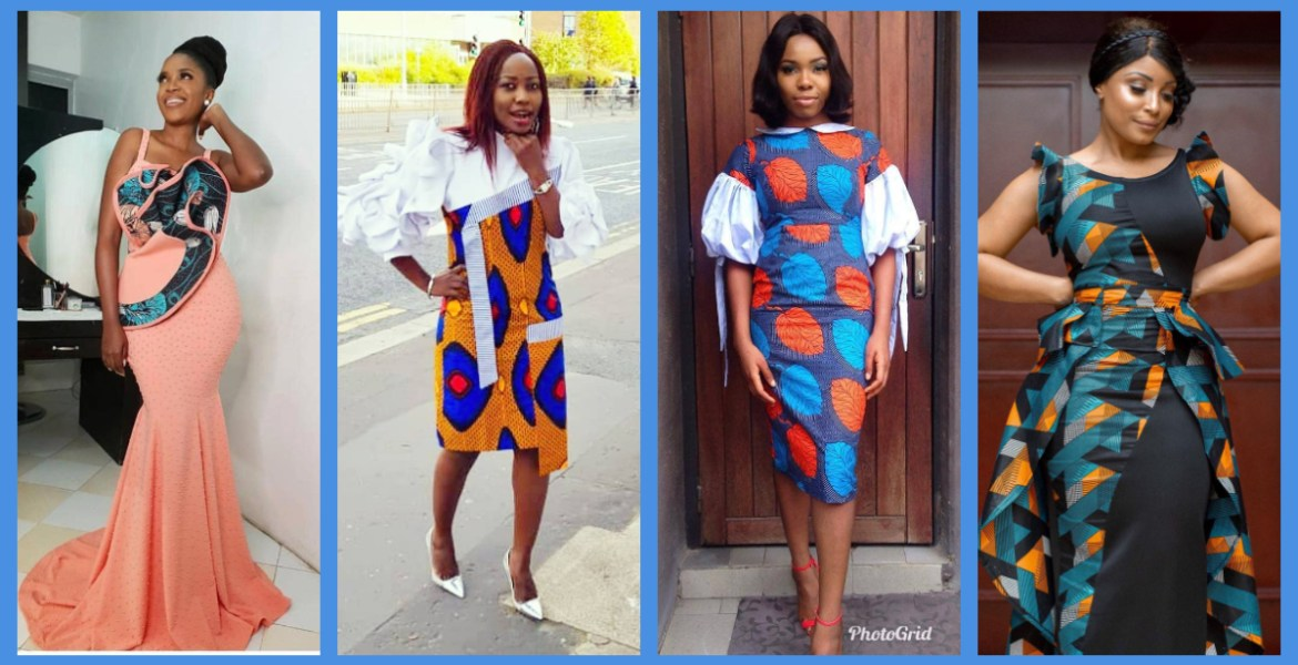 These Fabulous Fusion Styles Are Not The Regular!