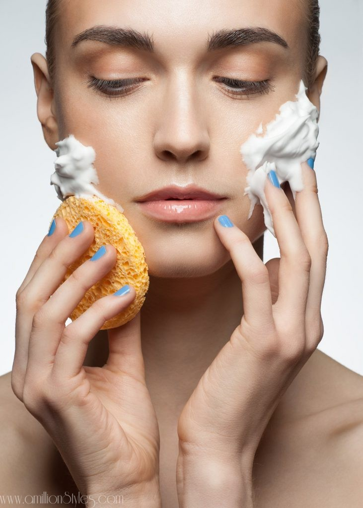 Beauty Hacks You Will Wish You Knew Before