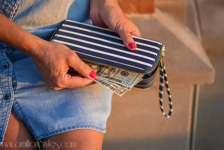 Smart Money Woman: Smart Ways To Maximize Your Savings
