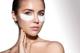 Effective Home Remedy For Dark Circles Under The Eye