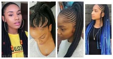 Beautiful Ghana Weaving Styles You Can Make This Holiday Season
