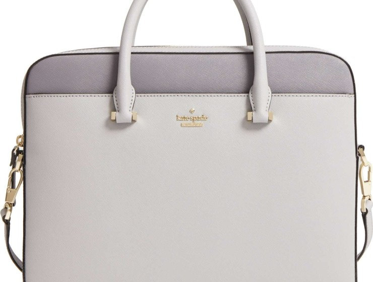 5 Types Of Handbags Every Woman Should Have