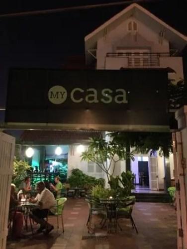 best restaurant da nang where to eat