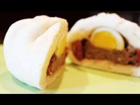 banh bao vietnam where to eat