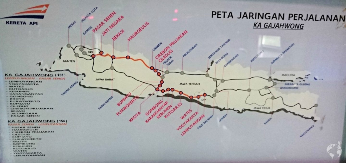 java by train route indonesia
