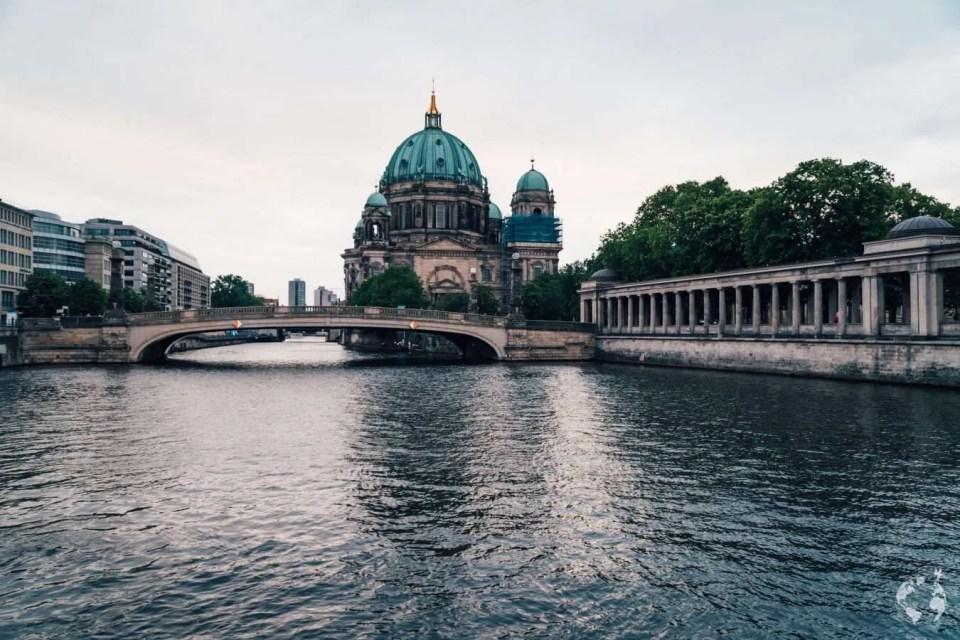 kolonnadenhof best photo view