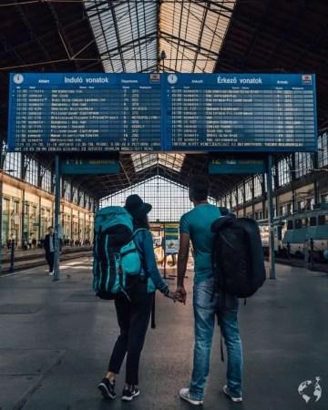 stazioni più belle europa