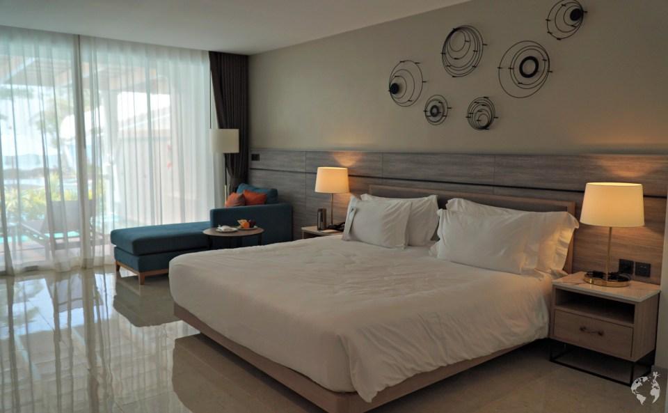 centara ao nang beach resort&spa krabi review