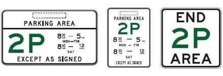 parking free camping australia