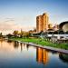 Adelaide cosa fare in città
