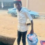"Cobbler Returns Painter's Lost N200k, Says ""I Do Am For Allah"""