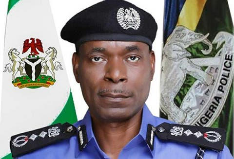 BREAKING: IGP Replies Amnesty, Speaks On Alleged Reports Of Police Brutality During EndSARS Protests