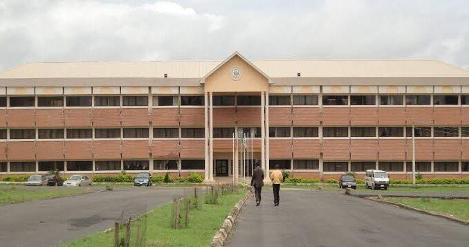 JUST IN: UNIOSUN Takes Over LAUTECH Teaching Hospital
