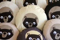 Teddy-cushions-web
