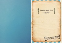 Bertie-and-Boo-Menu-2