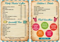 Bertie-and-Boo-Menu-4