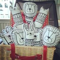 sosoyoyo-craftfair3