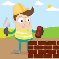 HiVizJack_Builder