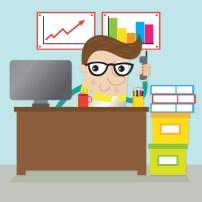 HiVizJack_Office_no_sign
