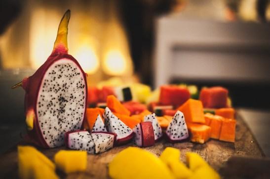 ideas_decoracion_catering_y_novias_para_boda_de_verano__751584087_1200x