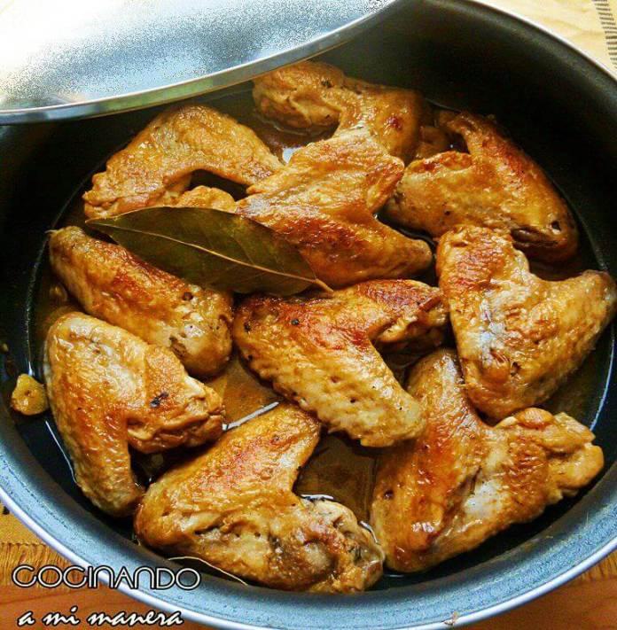 alitas-pollo-ajillo