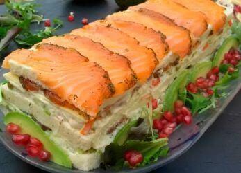 pastel-de-salmon-21-815x458