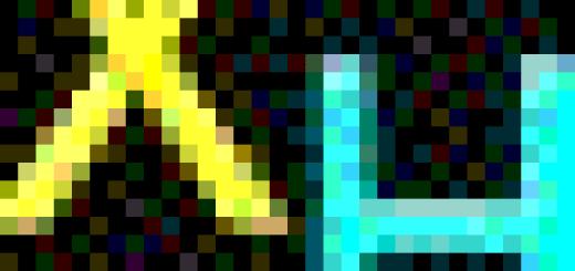 Umrah dan Iktikaf Ramadhan