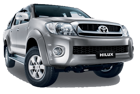 toyota hilux vigo 2009 Thailand's most trusted Toyota Hilux Vigo dealer, importer exporter