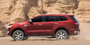 ford-everest-red-frnt-side