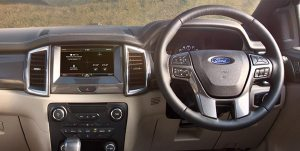 ford-everest-red-front-panel
