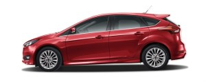 ford-focus-candy-red