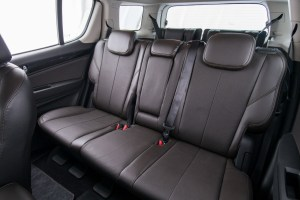2017-chevrolet-trailblazer-rear-seats