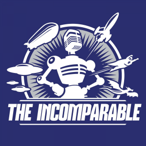 theincomparable1400