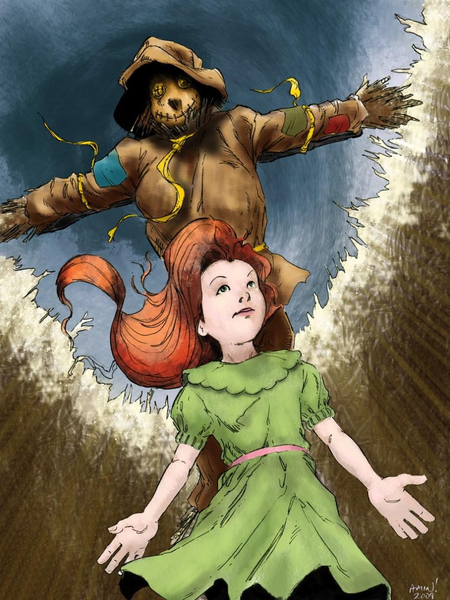 Scarecrow_Girl2