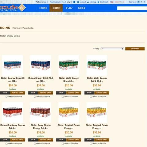 Screen Shot 2012-12-13 at 4.23.05 PM