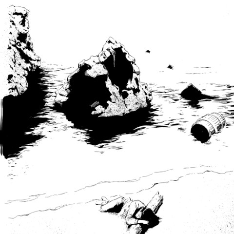 Bayeux_INKS_Pg1