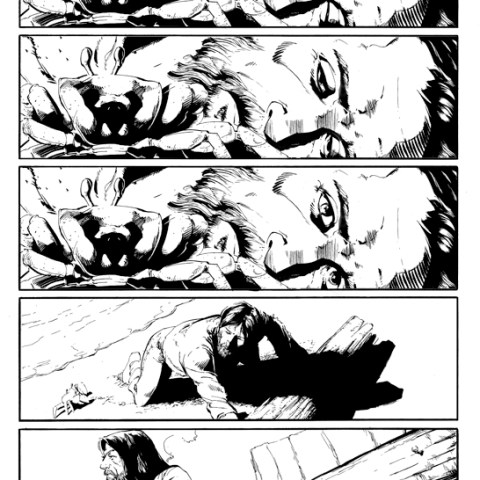 Bayeux_INKS_Pg2