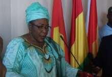 Makalé Camara
