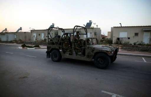Le Caire (AFP)© 2017 AFPEgypte-attentat-armée Le Caire (AFP)© 2017 AFPEgypte-attentat-armée