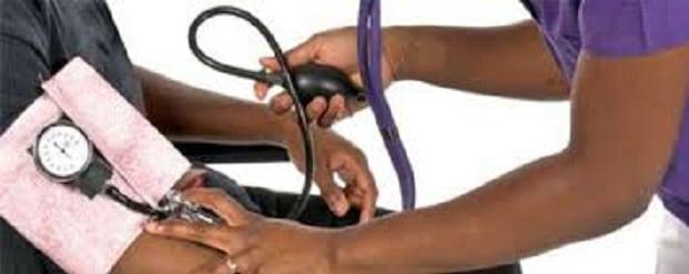Les maladies non transmissibles un problème de santé publique