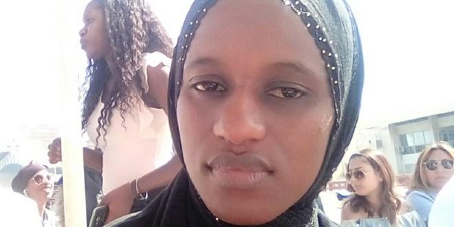 Aissatou Bagnan Diallo, lauréate 2018 de la Fondation Tony Elumelu
