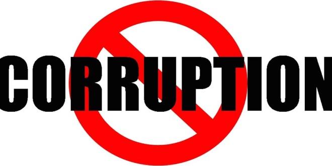Corruption et détournement de fonds en Guinée