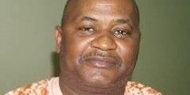 Le journaliste Lansana Camara incarcéré à la maison centrale de Coronthie
