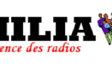 La radio Familia FM, 105,3