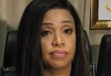 Aminata Sylla, Directrice générale de la LONAGUI
