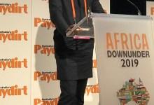 Mohamed Lamine SY SAVANE, Directeur Général du CPDM