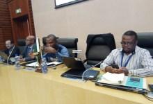 Les Médias Africains dans le processus d'industrialisation en Afrique